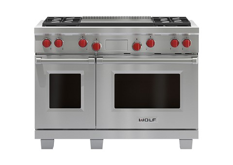 Elettrodomestici subzero wolf - Offerte cucine a gas expert ...
